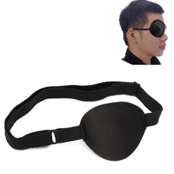 Healthcare Medical Eye Maintenance Eye Patch Eyeshades