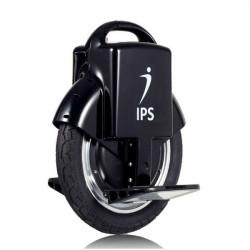 IPS I100 Mini Solowheel Elektroroller