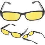 Magnetisk Therapy Læsning Briller Nattesyn Briller Solbriller