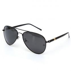Mænd Polariserede Solbriller UV400 Udendørs Sports Rejser Fiskeri Vandring