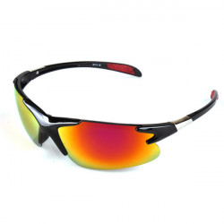 Polarized Bike Cycling Sun Glasses Sports Bicycle Sunglasses Eyewear