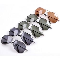 Polarized Sunglasses Men Outdoor Eyewear Goggles Drivewear Sunglasses