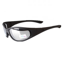 Polarized Sunglasses Protective Eye-wear Glasses For Outdoor Sports
