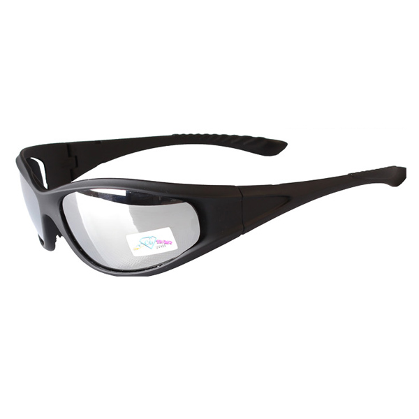 Polarized Sunglasses Protective Eye-wear Glasses For Outdoor Sports Sunglasses