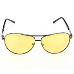Polarisierten UV Sonnenbrille der Nachtsicht Driving Gläser Eyewear UV400