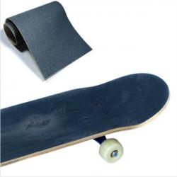 Professionel Perforeret Tape Griptape for Skateboard Skate Scooter