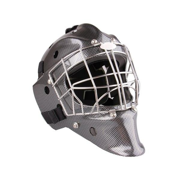 REIZ Eishockey Goalie Helm ausgerüstet Eishockey Helm Schutzhelm Outdoor Erholung