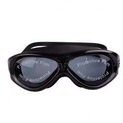 Reiz Svømmebriller Anti-tåge UV Eyewear Svømning Glasses