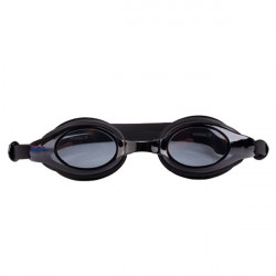 REIZ Schwimmbrille Wassersport HD Berufsschwimmen Brille