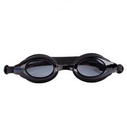 Reiz Simglasögon Vattensport HD Professional Simglasögon