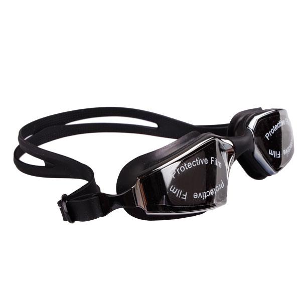 REIZ Unisex Anti-fog UV Professional Swimming Goggles Swim Glasses Water Sports