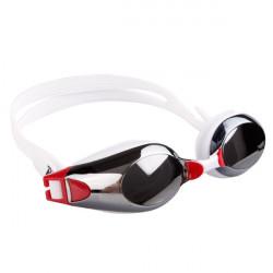 Reiz Unisex Anti-tåge UV Professional Svømmebriller Swim Glasses