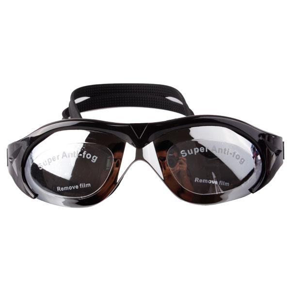 Reiz Unisex Anti-tåge UV Professional Svømmebriller Swim Glasses Vandsport