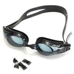 Silikon Simmössa Multi Optical Närsynthet Simning Goggle Glasögon
