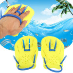 Swimming Gloves Swimming Webbed Gloves Swimming Frog Palm Water Sports