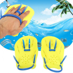 Swimming Gloves Swimming Webbed Gloves Swimming Frog Palm
