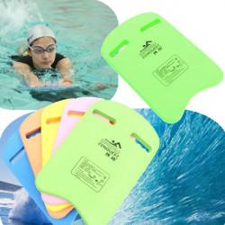 Schwimmen Kinderkickboard Schwimmen Streamline Schwimmer Schwimmen Training Board