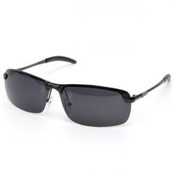UV400 Polariserede Solbriller Udendørs Briller Goggles Eyewear Driving