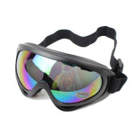 UV Protective Eyewear Goggles Glasses Sunglasses Ski Skiing Snowboard Sunglasses
