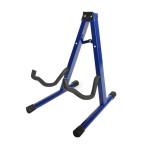 Unicycle Frames Color Placement Shelves Holders Brackets Accessories Outdoor Recreation