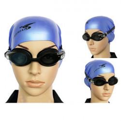 Vattentät Anti-dimma Närsynthet Simglasögon