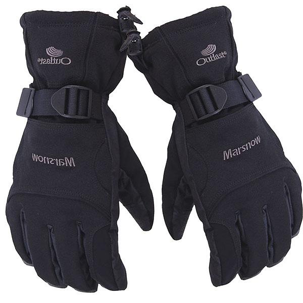Winter Ski Sport Waterproof Gloves Warm Riding Snowboard Motorcycle Outdoor Recreation