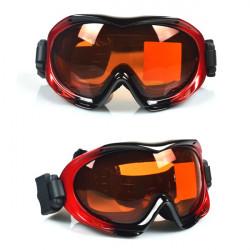 Vinter Sport Ski Skating Snowboard Goggles Briller