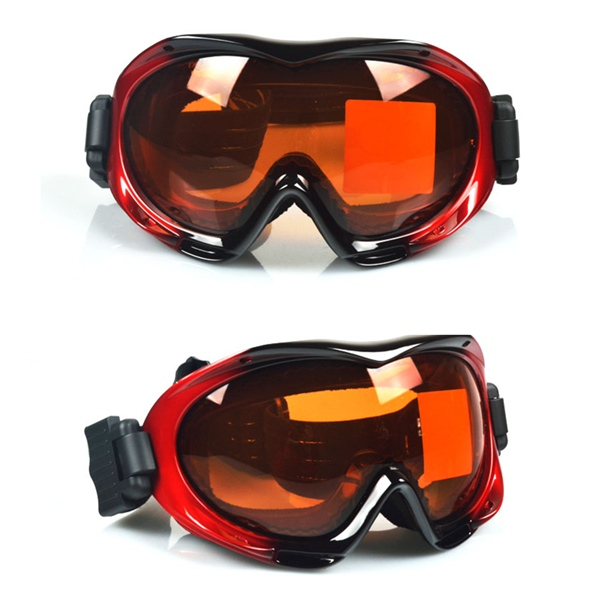 Winter Sports Skiing Skating Snowboard Goggles Eyeglasses Sunglasses