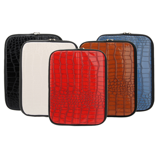 10 Inch Tablet PU Leather Shockproof Cover Bag