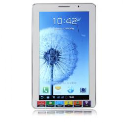 3000mAh 3.7V Genopladeligt Lithium Batteri til P1000 SPEC Tablet