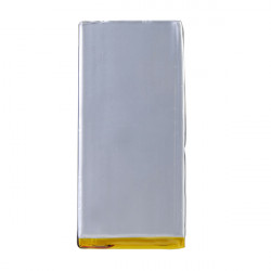 4250mAh 3.7V Rechargeable Lithium Battery For PIPO S6 Tablet
