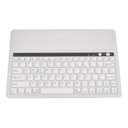 Bluetooth Protective Keyboard Case Cover For VIDO W11 Tablet