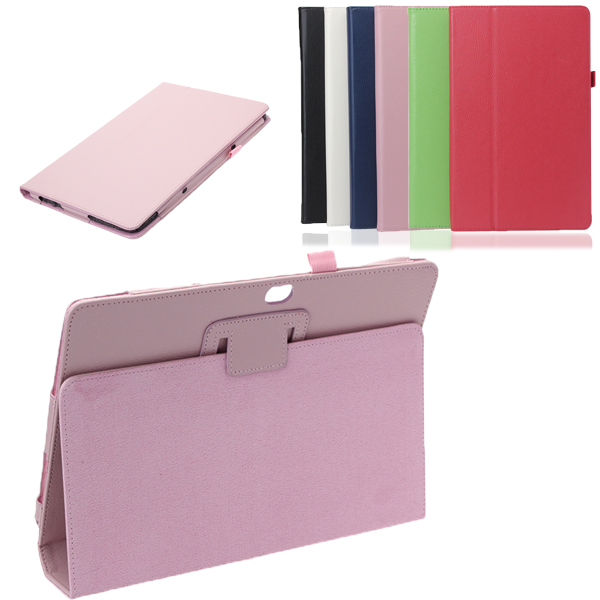 Flip PU Leather Case Cover For 10.6 Inch Microsoft Surface RT Tablet Tablet Accessories