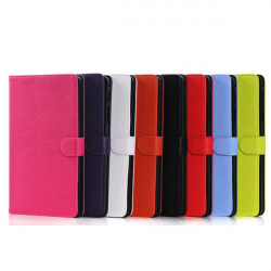 Folding Stand Case Cover For Samsung Galaxy Tab Pro 8.4 T320