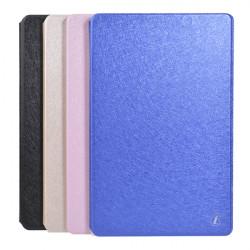 Stand Faltbar Folio PU Ledertasche für Cube U31GT Talk10