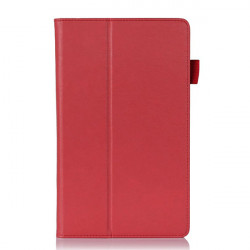 Folding Stand PU Leather Case Cover For Lenovo thinkpad8