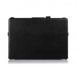 Folding Stand PU Leather Case Cover For Samsung Tab Pro P900