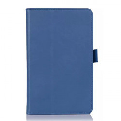 Folio PU Leather Case Card Holder Cover For Acer B1-720 Tablet