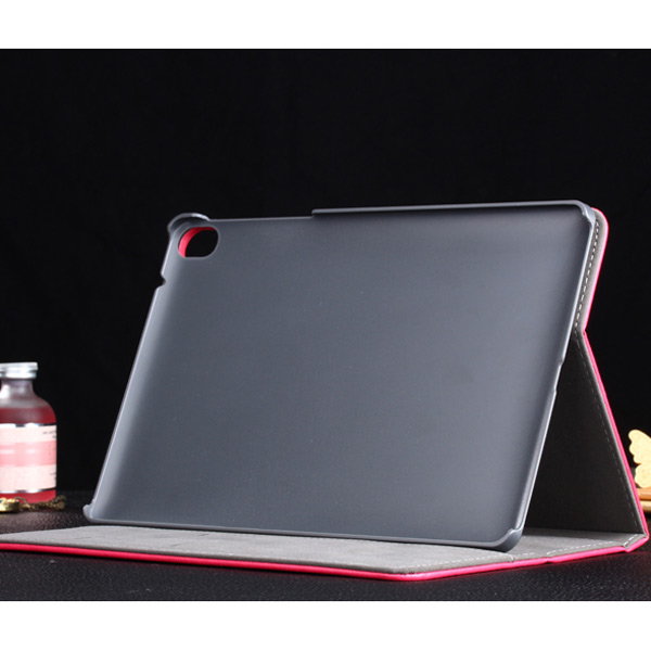 Folio PU Leather Case Card Holder Cover For Google Nexus 9 Tablet Accessories
