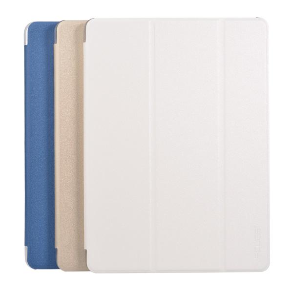 Folio PU Leder Etui Falte Standplatz Abdeckung für Cube T9 Tablet Zubehör