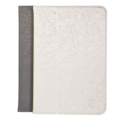 Folio PU Læderetui Folding Stativ Cover til FNF Ifive MX2 Tablet