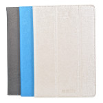 Folio PU Leather Case Folding Stand Cover For Onda V101 Tablet Tablet Accessories
