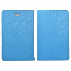Folio PU Leather Case Folding Stand Cover For Onda V819W Tablet