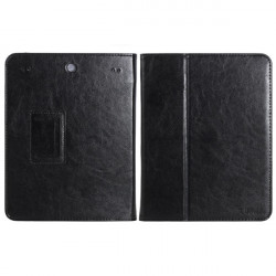 Folio PU Leather Case Stand Cover For Ainol Spark II Tablet