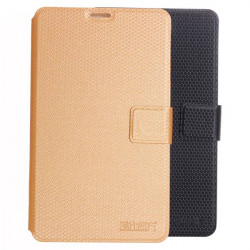 Folio PU Leather Folding Stand Case Cover For Cube 7X Tablet
