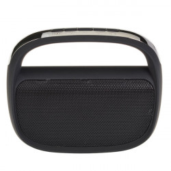 JT2680 Wireless Bluetooth TF Card Mini Speaker For Tablet