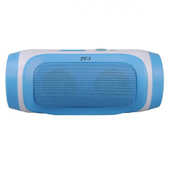 JY-3 Wireless Bluetooth Mini Speaker Support TF Sard