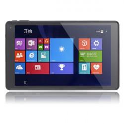 Mainboard VOYO A1 Mini Tablet für repair