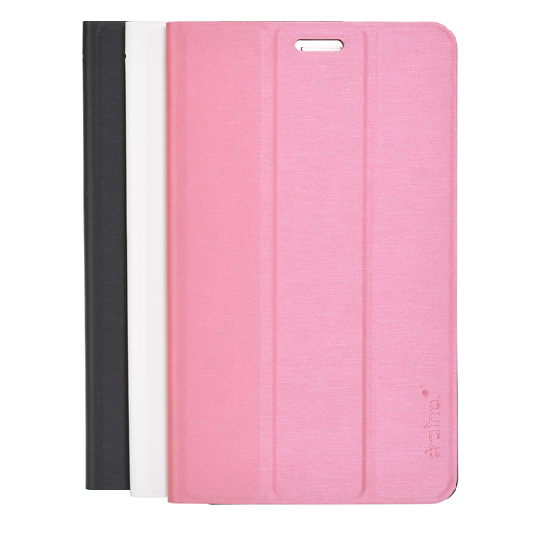 Original PU Leather Folding Stand Case Cover For Ainol AX7 Flame Tablet Accessories