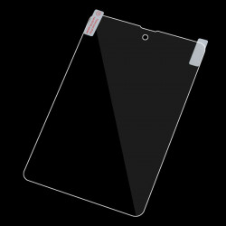 Ursprüngliche transparenter Schirm Schutz Film für Ainol BW1 Tablet